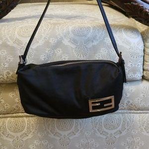 Fendi mini bag